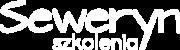 logo Maurycy Seweryn szkolenia www