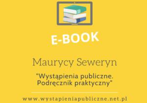 www.wystapieniapubliczne.net.pl