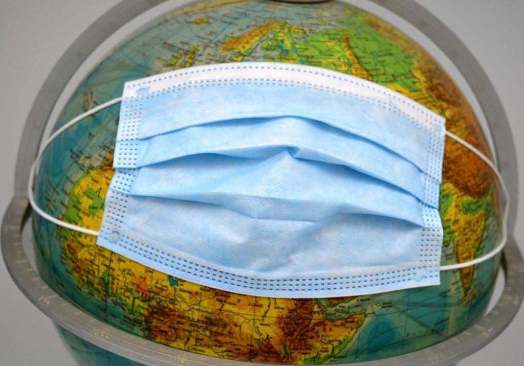 Maurycy Seweryn: Znaczenie kolorów w polityce i biznesie